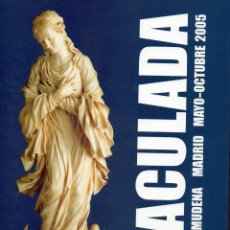 Libros antiguos: INMACULADA. Lote 197547130