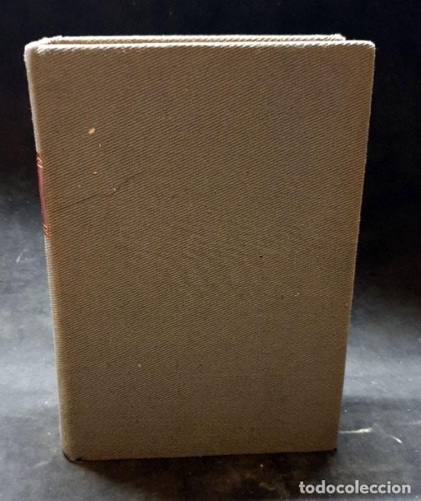 Libros antiguos: DICIONÁRIO PORTUGUÉS -INGLES - Foto 2 - 198380772