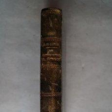 Libros antiguos: LAS CUATRO VIRTUDES DEL MATRIMONIO. ESPERANZA DE CASTILLA. 1928. Lote 198727867