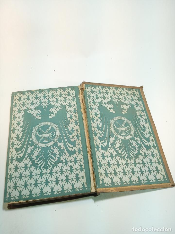 Libros antiguos: Fígaro. Colección de artículos filosóficos, satíricos, literarios y políticos. D. Mariano José de La - Foto 5 - 199071995