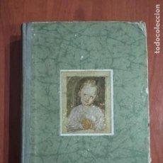 Libros antiguos: LIBRO TÚ Y EL ARTE. WAETZOLDT.. Lote 199208457
