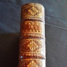 Libros antiguos: ORDONNANCE DE LOUIS XIV. ROY DE FRANCE ET DE NAVARRE, 1703. Lote 199321050