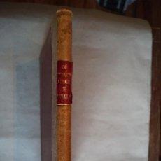 Libros antiguos: LA CORONACIÓN IMPERIAL DE CARLOS V. 1958. Lote 199362910