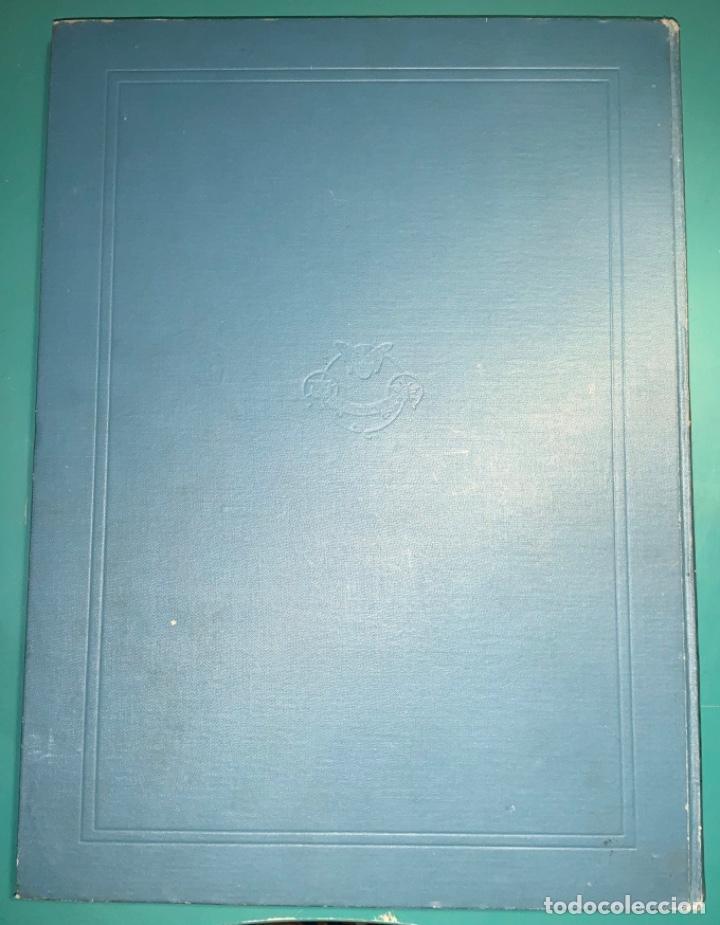 Libros antiguos: PRECIOSO LIBRO LE MECANICIEN MODERNE PRINCIPIO SIGLO XX PRIMER CAPITULO DEDICADO AL AUTOMÓVIL - Foto 2 - 199514513
