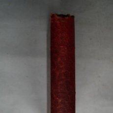 Libros antiguos: CUANTOS, ARTÍCULOS Y DIÁLOGOS DE BUEN HUMOR. ADOLFO CLAVARANA. 1902. Lote 199722382