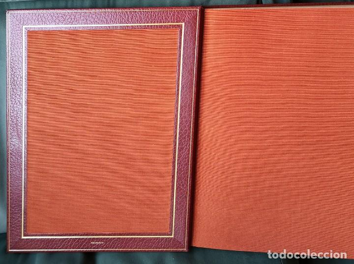 Libros antiguos: CUISINE Recueil de 117 Recettes 1935 Laroche, Henry Jean. - Foto 6 - 200368120