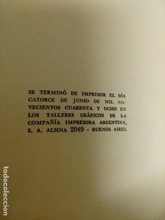 Libros antiguos: Manual del Artista.Ralph Mayer.588 pg - Foto 12 - 200396306