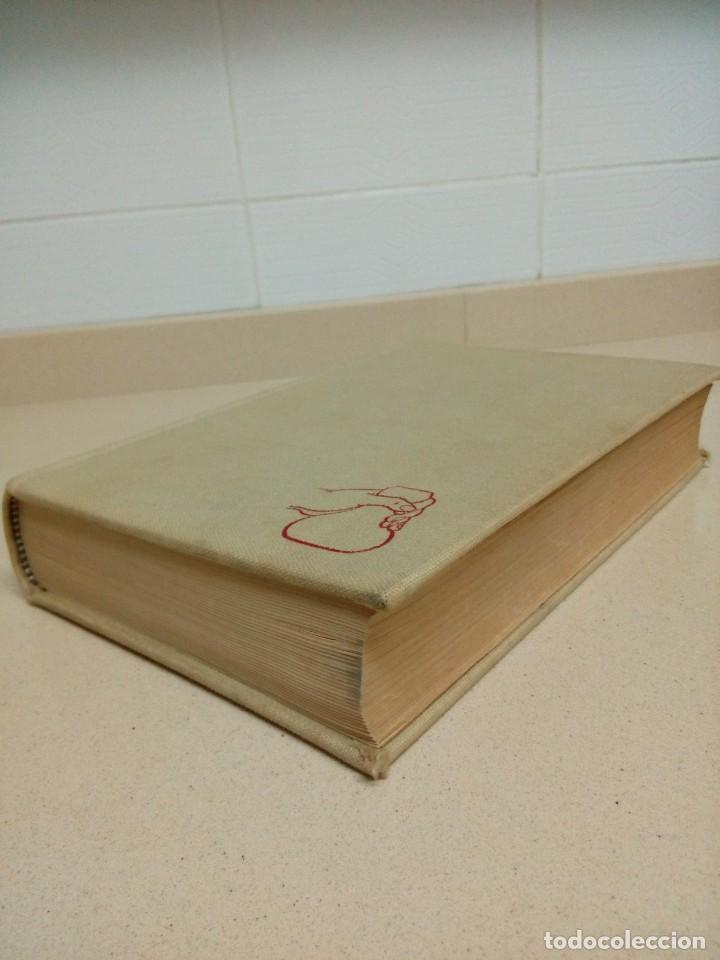 Libros antiguos: Manual del Artista.Ralph Mayer.588 pg - Foto 13 - 200396306