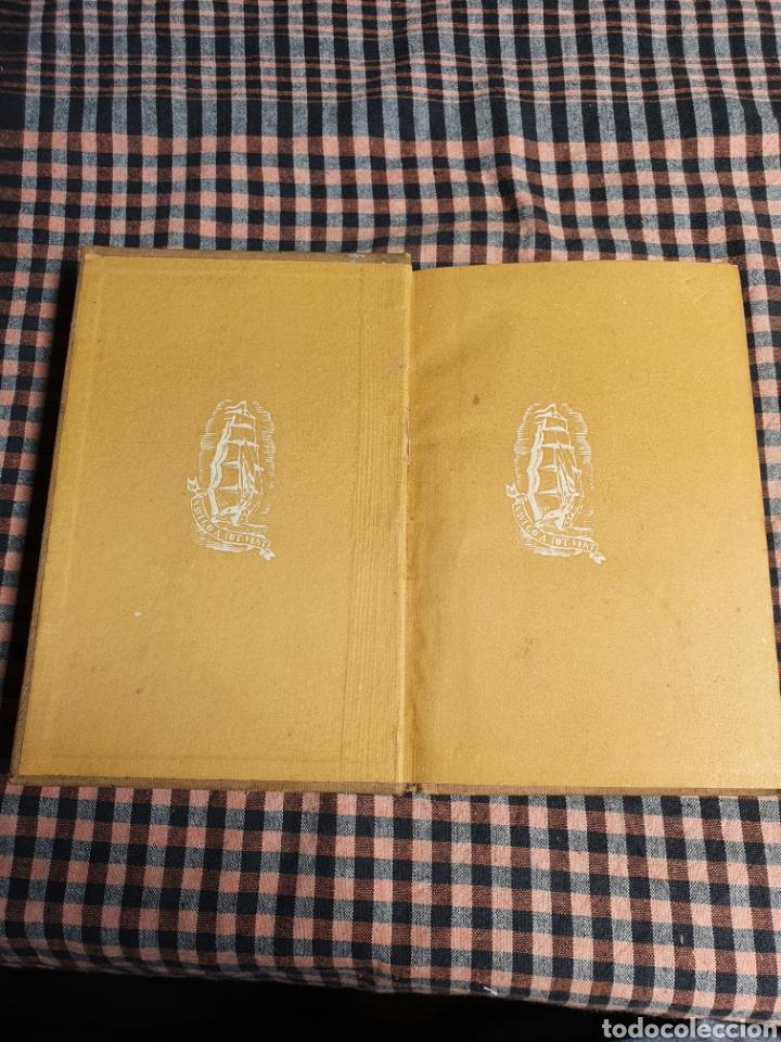 Libros antiguos: Dominique eugenesia promentin, edicions proa 1929 - Foto 3 - 201838938