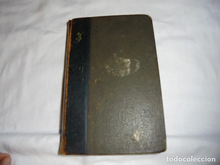 RAMILLETE DEL AMA DE CASA POR NIEVES.LUIS GILI EDITOR BARCELONA 1935.- (Libros Antiguos, Raros y Curiosos - Cocina y Gastronomía)