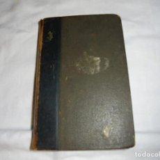 Livros antigos: RAMILLETE DEL AMA DE CASA POR NIEVES.LUIS GILI EDITOR BARCELONA 1935.-. Lote 202350070