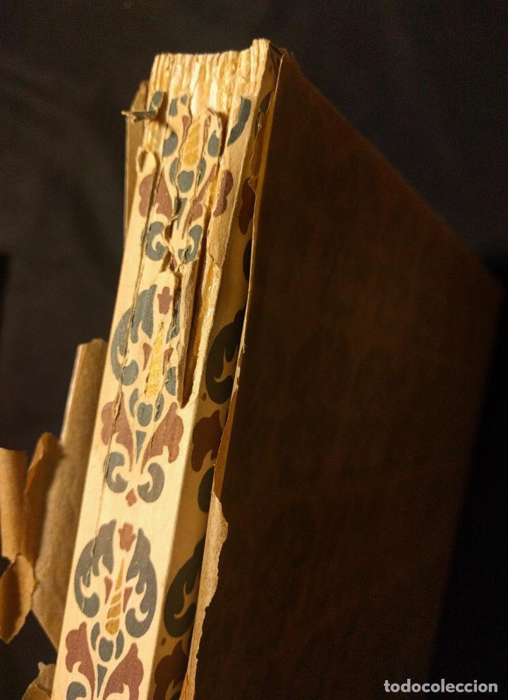 Libros antiguos: Le coq DOr et dautres contes de A. S. Pouchkine. Illustrés par B. Z. Worykine. Paris. LEdition D - Foto 30 - 203296143