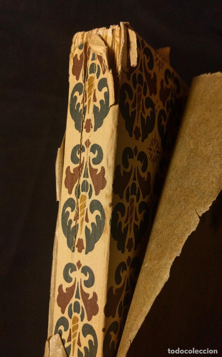 Libros antiguos: Le coq DOr et dautres contes de A. S. Pouchkine. Illustrés par B. Z. Worykine. Paris. LEdition D - Foto 31 - 203296143