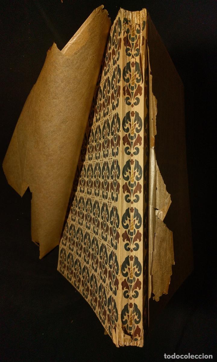 Libros antiguos: Le coq DOr et dautres contes de A. S. Pouchkine. Illustrés par B. Z. Worykine. Paris. LEdition D - Foto 32 - 203296143