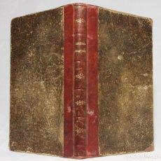 Libros antiguos: ENSAYO SOBRE KALOTECNIA O SEA ESTÉTICA CRISTIANA. ROMUALDO ARNAL. 1891.. Lote 203296528