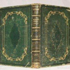 Libros antiguos: ELEMENTOS DE PSICOLOGÍA, LÓGICA Y ÉTICA. GUTIÉRREZ DÍEZ. VICENTE CALVO VALERO. 1878 OBISPO SANTANDER. Lote 203296763