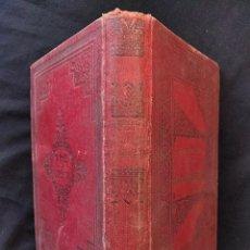 Libros antiguos: JOHN CHAMBERLAIN. EL ATRASO DE ESPAÑA. TRADUCCIÓN DE CAZALLA. VALENCIA. F. SEMPERE.2ª ED. [1909 H.]. Lote 203296770