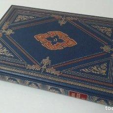 Livres anciens: LA ILUSTRACION VENATORIA NARRACIONES DE CAZA Y MONTERIA ILUSTRADO. Lote 203767178