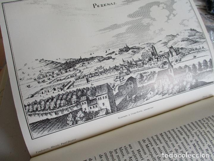 Libros antiguos: HISTOIRE DU LANGUEDOC, PHILIPPE WOLFF, 1967-PRIVAT, ÉDITEUR-EXEMPLAIRE Nº., 905 - Foto 11 - 203810336