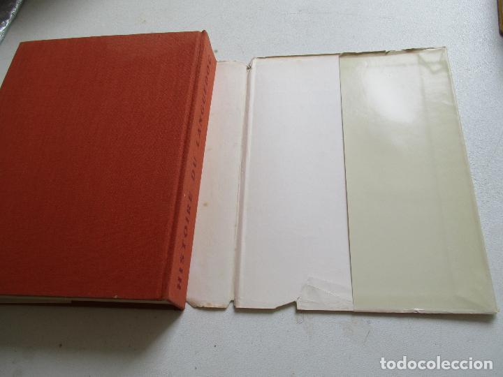 Libros antiguos: HISTOIRE DU LANGUEDOC, PHILIPPE WOLFF, 1967-PRIVAT, ÉDITEUR-EXEMPLAIRE Nº., 905 - Foto 13 - 203810336