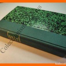 Libros antiguos: LA MAISON RUSTIQUE FRANÇAISE, ENCYCLOPEDIE DES CAMPAGNES... M. HENRI DE DOMBALE. Lote 204073867