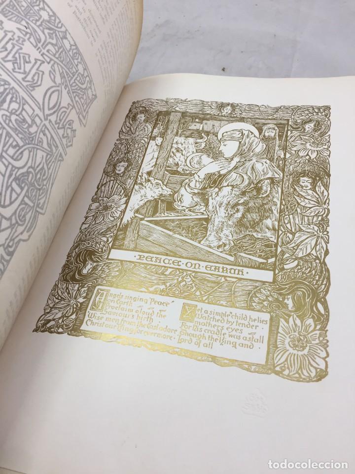 Libros antiguos: The Studio arts Magazine, Volume 15 circa 1900 completo buen estado en inglés. ilustrado - Foto 8 - 204209930