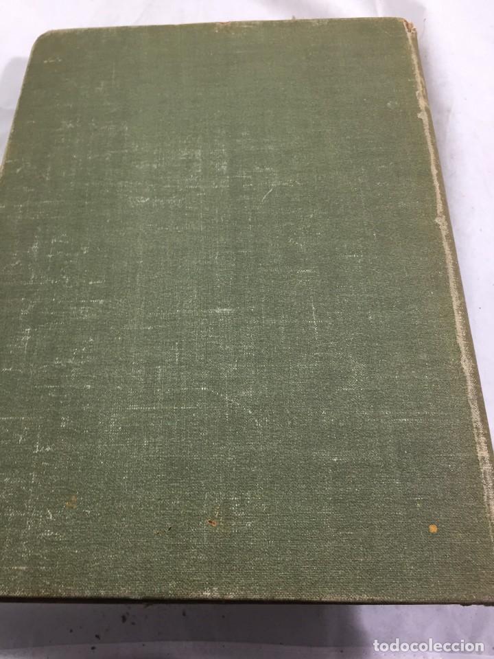 Libros antiguos: The Studio arts Magazine, Volume 15 circa 1900 completo buen estado en inglés. ilustrado - Foto 16 - 204209930
