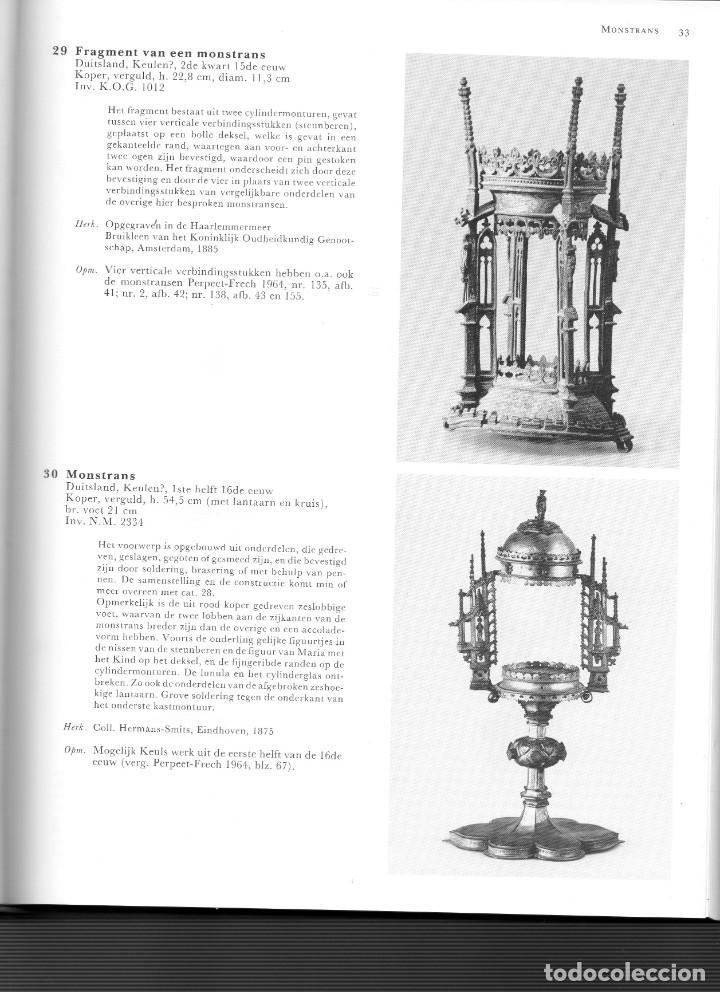 Libros antiguos: Koper e Brons - Foto 3 - 198129551