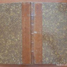 Libros antiguos: 1910 ? LA FAMILE CARDINAL - LUDOVIC HALÉVY / ILUSTRADO - EN FRANCÉS. Lote 204350963