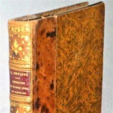 Libros antiguos: LEGÉNDES DU MONDE GREC ET BARBARE RACONTÉES AUX ENFANTS. Lote 204436081