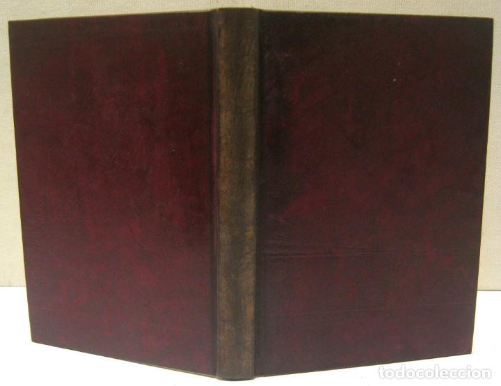 Libros antiguos: 1859 - 1ª EDICION - Juan de Dios Restrepo (Emiro Kastos) COLOMBIA - COLECCION DE ARTICULOS ESCOGIDOS - Foto 5 - 204503701