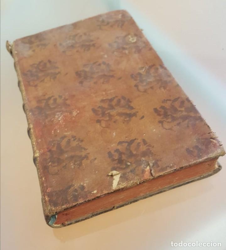 Libros antiguos: Discurso Sobre a Inutilidades dos Esponsaes - Foto 2 - 204697723