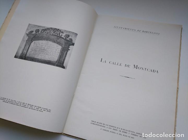 Libros antiguos: LOTE DE 20 LIBROS DESDE SIGLO XIX HASTA MEDIADOS DE SIGLO XX. VER FOTOS. - Foto 3 - 204707600