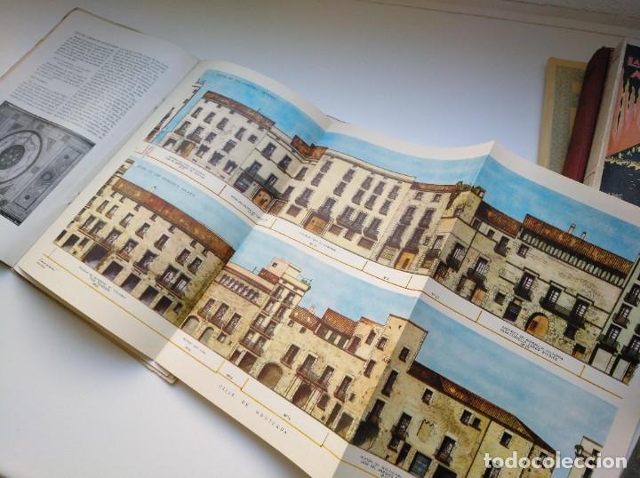Libros antiguos: LOTE DE 20 LIBROS DESDE SIGLO XIX HASTA MEDIADOS DE SIGLO XX. VER FOTOS. - Foto 4 - 204707600