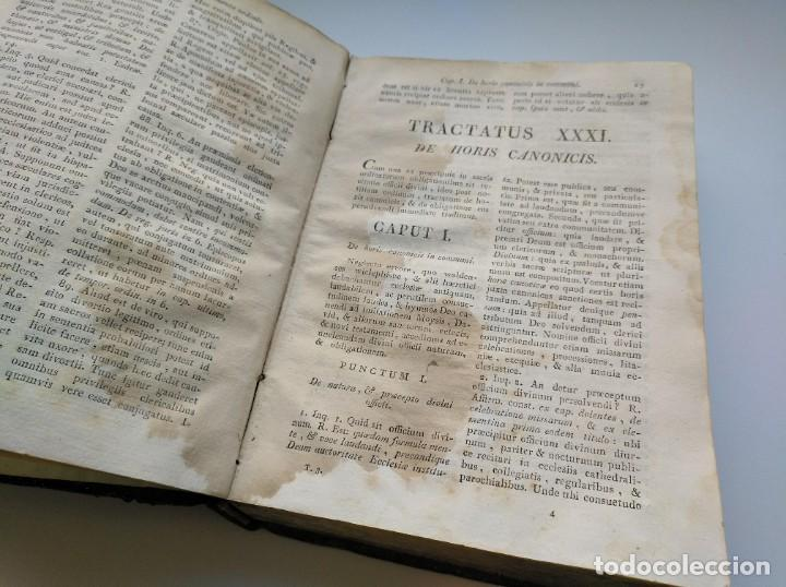 Libros antiguos: LOTE DE 20 LIBROS DESDE SIGLO XIX HASTA MEDIADOS DE SIGLO XX. VER FOTOS. - Foto 10 - 204707600