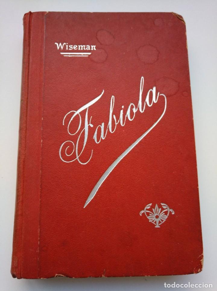Libros antiguos: LOTE DE 20 LIBROS DESDE SIGLO XIX HASTA MEDIADOS DE SIGLO XX. VER FOTOS. - Foto 20 - 204707600