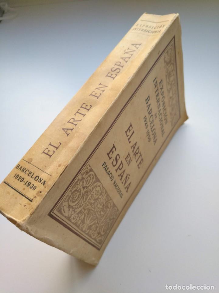 Libros antiguos: LOTE DE 20 LIBROS DESDE SIGLO XIX HASTA MEDIADOS DE SIGLO XX. VER FOTOS. - Foto 23 - 204707600