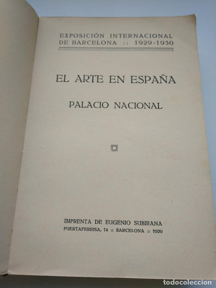 Libros antiguos: LOTE DE 20 LIBROS DESDE SIGLO XIX HASTA MEDIADOS DE SIGLO XX. VER FOTOS. - Foto 24 - 204707600