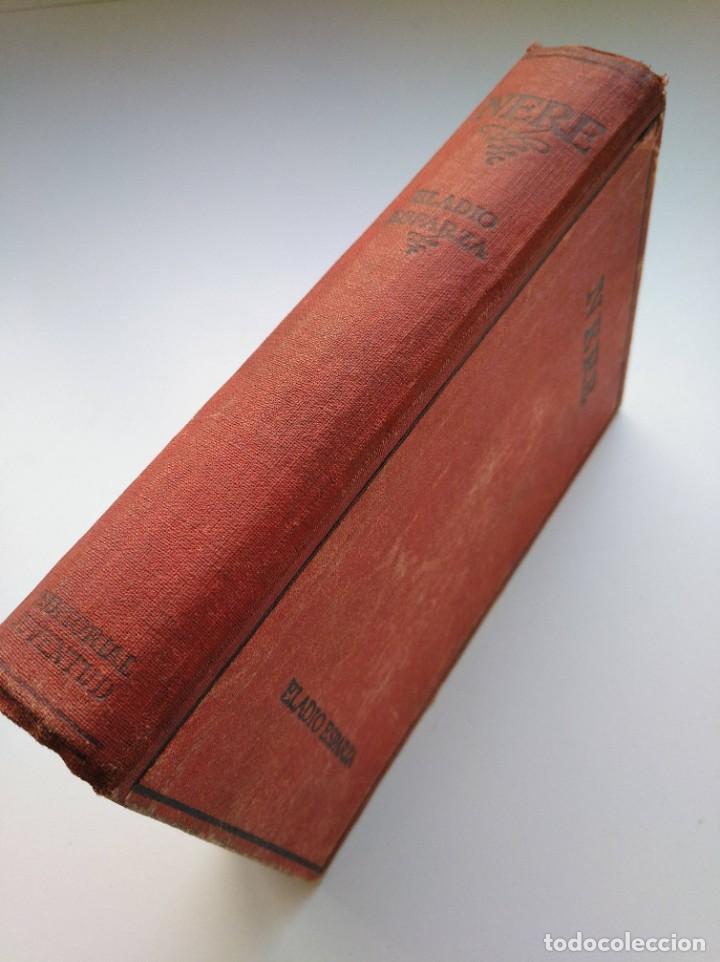 Libros antiguos: LOTE DE 20 LIBROS DESDE SIGLO XIX HASTA MEDIADOS DE SIGLO XX. VER FOTOS. - Foto 33 - 204707600