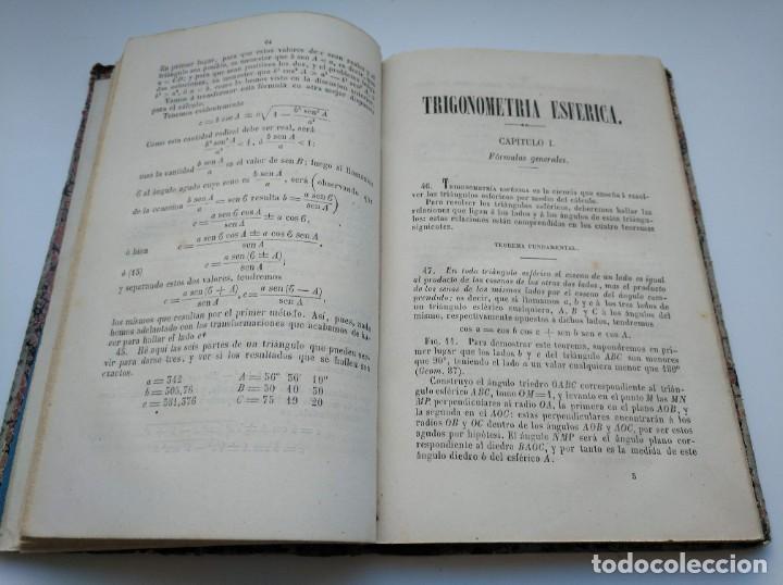 Libros antiguos: LOTE DE 20 LIBROS DESDE SIGLO XIX HASTA MEDIADOS DE SIGLO XX. VER FOTOS. - Foto 40 - 204707600