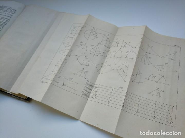 Libros antiguos: LOTE DE 20 LIBROS DESDE SIGLO XIX HASTA MEDIADOS DE SIGLO XX. VER FOTOS. - Foto 42 - 204707600