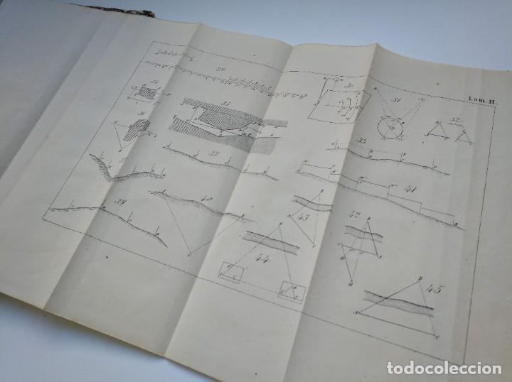 Libros antiguos: LOTE DE 20 LIBROS DESDE SIGLO XIX HASTA MEDIADOS DE SIGLO XX. VER FOTOS. - Foto 43 - 204707600