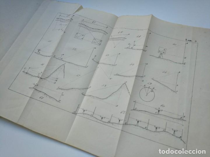 Libros antiguos: LOTE DE 20 LIBROS DESDE SIGLO XIX HASTA MEDIADOS DE SIGLO XX. VER FOTOS. - Foto 44 - 204707600