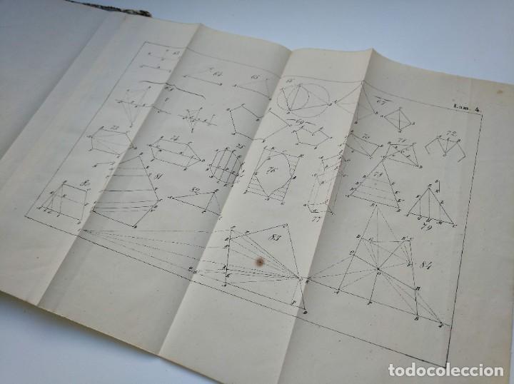 Libros antiguos: LOTE DE 20 LIBROS DESDE SIGLO XIX HASTA MEDIADOS DE SIGLO XX. VER FOTOS. - Foto 45 - 204707600