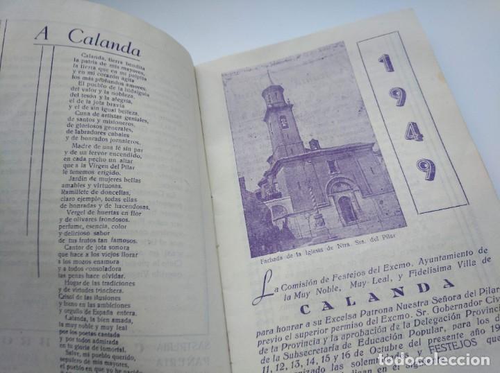 Libros antiguos: LOTE DE 20 LIBROS DESDE SIGLO XIX HASTA MEDIADOS DE SIGLO XX. VER FOTOS. - Foto 47 - 204707600