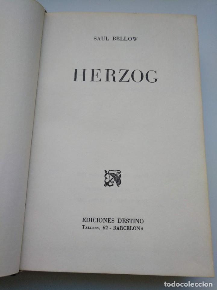 Libros antiguos: LOTE DE 20 LIBROS DESDE SIGLO XIX HASTA MEDIADOS DE SIGLO XX. VER FOTOS. - Foto 49 - 204707600