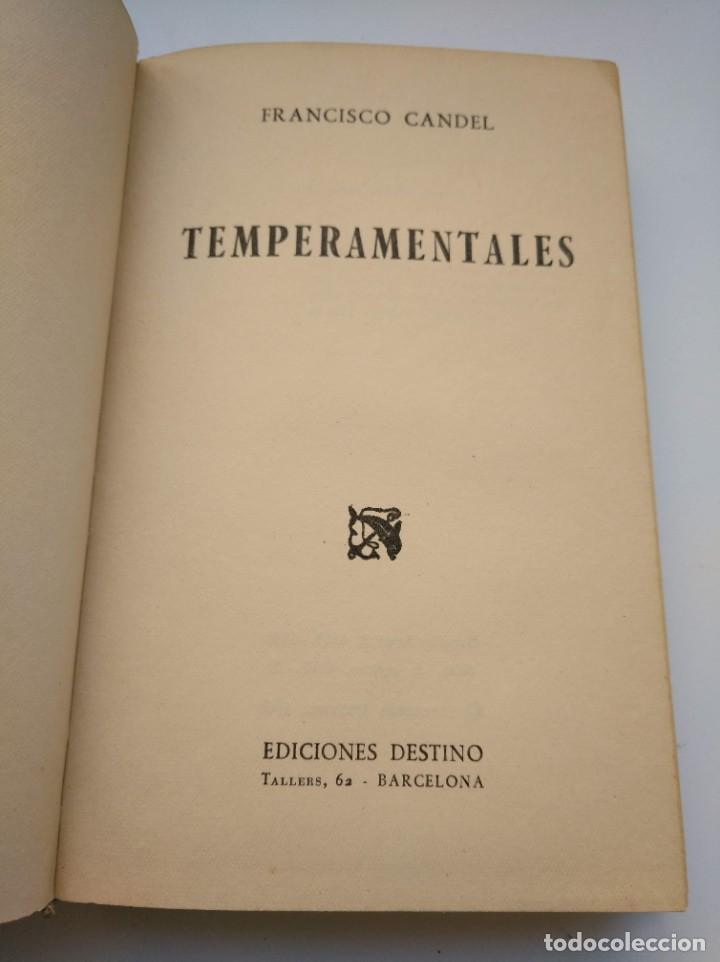 Libros antiguos: LOTE DE 20 LIBROS DESDE SIGLO XIX HASTA MEDIADOS DE SIGLO XX. VER FOTOS. - Foto 51 - 204707600