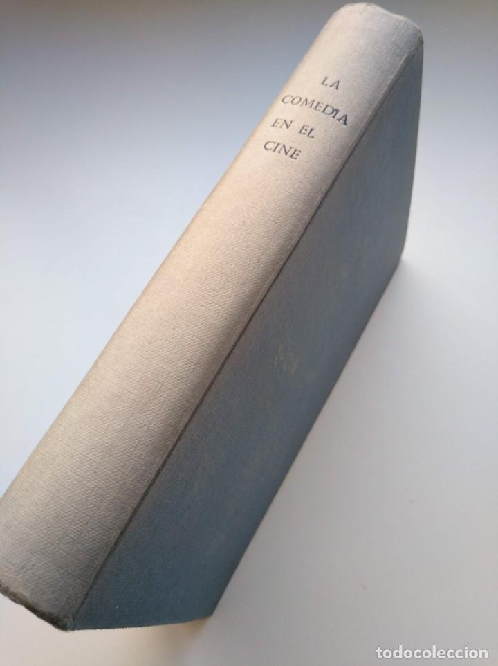Libros antiguos: LOTE DE 20 LIBROS DESDE SIGLO XIX HASTA MEDIADOS DE SIGLO XX. VER FOTOS. - Foto 53 - 204707600