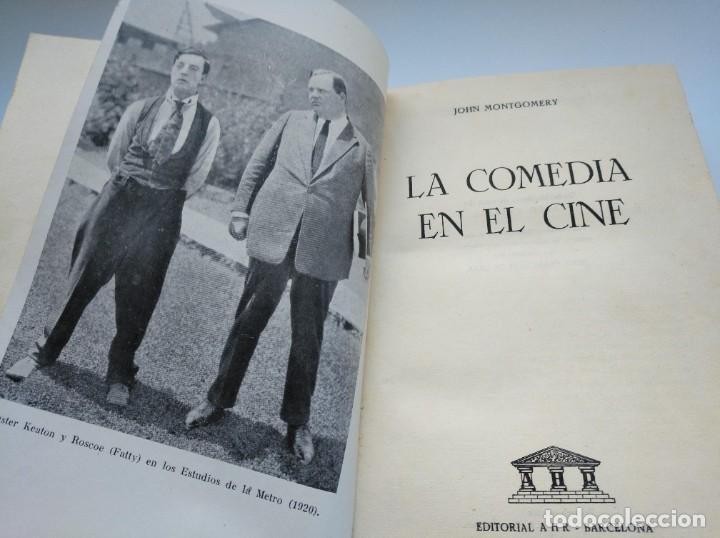 Libros antiguos: LOTE DE 20 LIBROS DESDE SIGLO XIX HASTA MEDIADOS DE SIGLO XX. VER FOTOS. - Foto 54 - 204707600