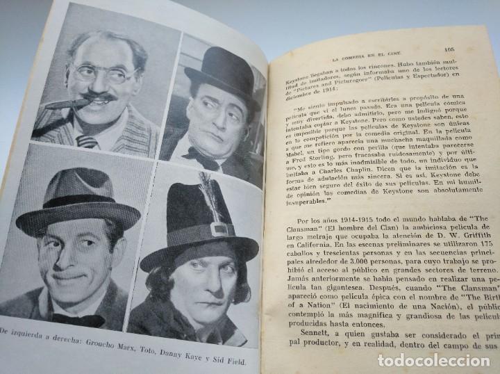 Libros antiguos: LOTE DE 20 LIBROS DESDE SIGLO XIX HASTA MEDIADOS DE SIGLO XX. VER FOTOS. - Foto 55 - 204707600